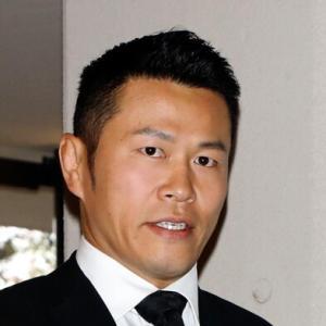 須藤元気氏、立憲民主を離党へ