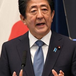 【毎日新聞世論調査】安倍内閣支持率36%(+9) 自民31%(+6) 維新11%立憲10%