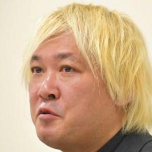 都知事選討論会で津田大介氏が小池都知事に執拗に絡む「なぜ朝鮮人追悼式典に追悼文を出さないのか?」