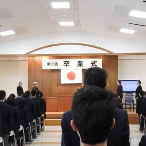 【東京都】飛沫懸念で校歌やめても「君が代」は斉唱 卒業式に都教委が指示