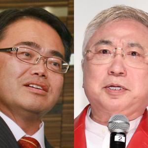 共産党県委「大村知事のリコールに反対」「表現の自由を否定し、旧日本軍の美化を求める運動に正当性はない」
