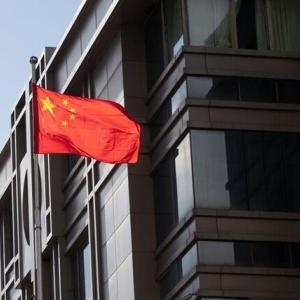 アメリカ政府、中国総領事館閉鎖命令を認める