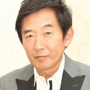 石田純一、コロナ回復後に受けた差別的な反応「日本ってそういう感じになってしまったのって」