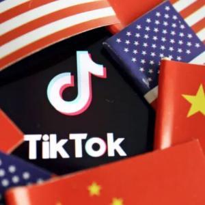 「TikTok」米国法人を米マイクロソフトに完全売却