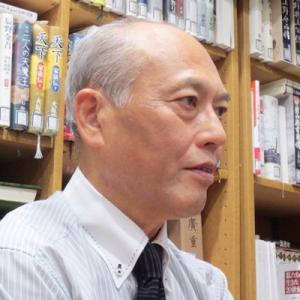【舛添要一】コロナ対策、日本は完全に「アジアの劣等生」 自画自賛の「日本モデル」惨憺たる結果に