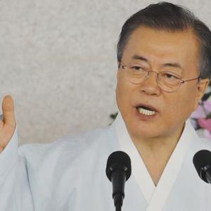 韓国で「親日派の墓暴き」が法制化へ 国会議員の多数が賛意という恐ろしさ