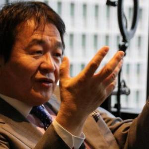 竹中平蔵氏が提言「都知事は政府が任命。東京を日本政府直轄地にせよ」