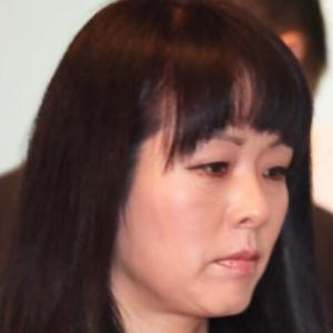 「暴言」杉田水脈氏への辞職申し入れ書、自民党拒否へ フラワーデモ主催者が13日に提出