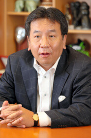 立憲民主党「日本学術会議『野党合同ヒアリング』を国会内で開催。前川喜平先生から意見聴取する」