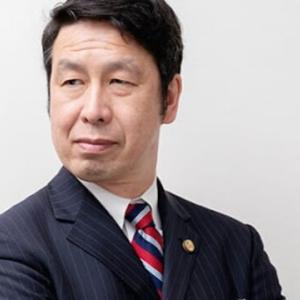 ハッピー米山氏「今どき日本の軍事技術なんか中国より遥かに下だから流出する技術なんて無いよ」