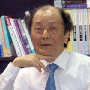 韓国人気作家「日本留学したら反逆者」「150万~160万に上る親日派を断罪しなければ」と主張