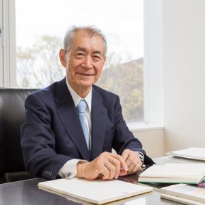ノーベル受賞・本庶佑氏 予算10億円「あまりに安い」学術会議問題「理由なく拒否は危険」