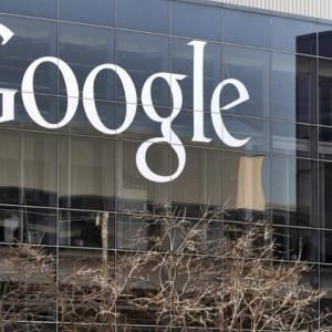 アメリカ司法省、Googleを独占禁止法違反で提訴へ