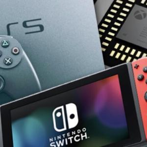 韓国の反日不買「NO JAPAN」も「PS5や任天堂スイッチは買ってもOK」の不条理