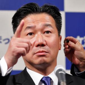 東京のコロナ感染500人超えに立憲・福山氏「政府はあまりにも無策すぎる」