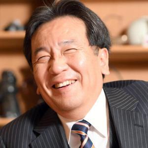 枝野幸男「『withコロナ』ではなく、経済回さず感染者0の『zeroコロナ』へと方向転換すべきだ」