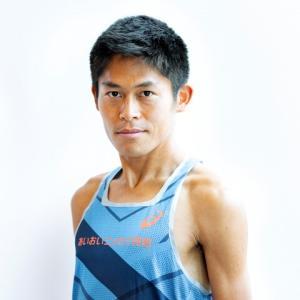 マラソン川内優輝選手、ギネス世界記録 完走数100回で 今後は「150、200回と続けられる限り」