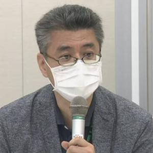 「表現の不自由展」東京の開催を延期 抗議相次ぎ