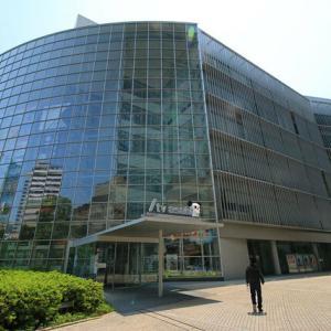朝日新聞「五輪反対」表明も五輪スポンサーは降りず テレビ朝日が注目競技放映権独占