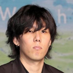 RADWIMPS野田洋次郎「なぜ五輪開催は許され、感染対策など1年以上かけ準備してきた国内イベントは中止させられるのか」