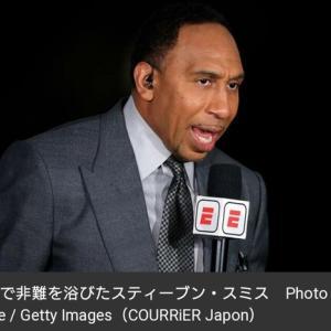 「英語の話せない大谷翔平は、野球の顔とは言えない」発言の米ジャーナリストが炎上して謝罪 「私は過ちを犯しました。」