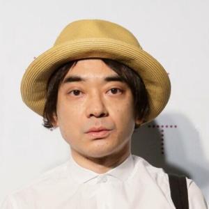 組織委、小山田など「過去の調査を行うのは困難だったと主張」