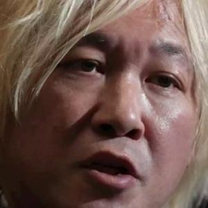 【大阪・表現の不自由展】混乱なく閉幕 津田大介氏「意味大きい」「暴力や脅しで表現の自由をつぶせないという全国の先例になる」
