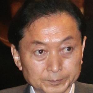 鳩山元首相「金メダルと共にこの国は奈落に落ちる」菅首相&小池都知事を断罪