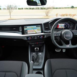 元オーナーが語る!新型アウディA1とアウディQ2を比較!どっちが良い?試乗レポート