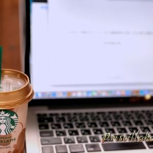 海外カリグラフィーzoom online Lesson 2回目