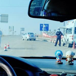 新型コロナウイルス感染防止にモンゴル政府が国境を閉鎖!