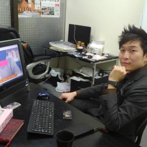 震災を乗り越え、国際交流で活躍する福島のモンゴル人(仙台市・森修)