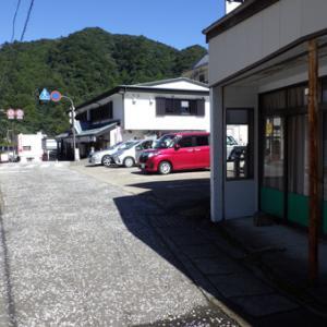 6年ぶりの熊野詣 熊野那智大社 青岸渡寺