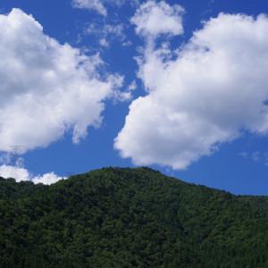 京都府美山 かやぶきの里