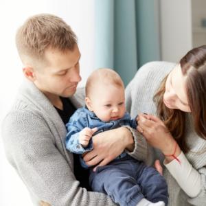 生後6週間の赤ちゃん死亡!新型コロナウイルスで乳幼児は重症化しやすく死亡リスクあり