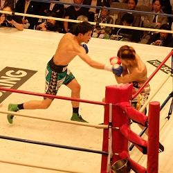伊藤雅雪再起戦。佐川が「天才」阿部を下し日本王座獲得!