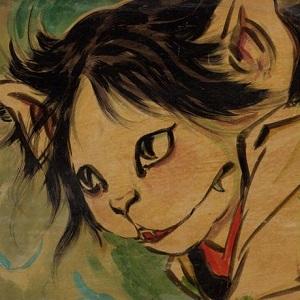 坂本頼光「猫三味線 通し公演(東京)」延期・・・。