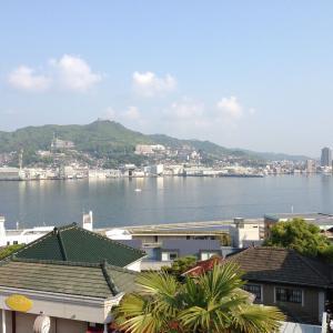 南海トラフ地震は100%くる!?京都大の先生のお話