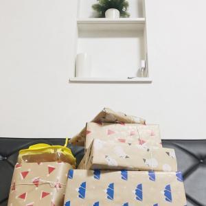 失敗したくなかったら「察する」は捨てよう。クリスマスプレゼントはこうやって選ぶの。