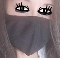 マスクって・・・普通はおいくら?