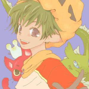 かぼちゃ食いたい。