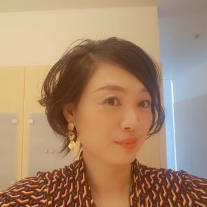 ぷるぷる唇は大人女子にマスト!!
