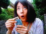 ミヤネ屋で宮根さんが「オレ大阪知ってるで」モード全開!