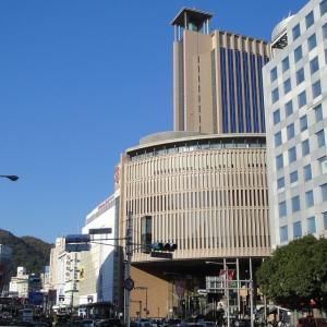南海トラフ地震は100%くる(らしい)京都大の先生によると