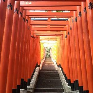 日本人は怒っていい、自国の文化を冒とくする人には毅然とした態度を