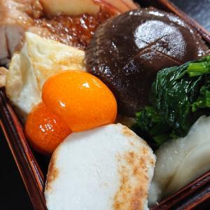 鶏モモステーキ丼弁当