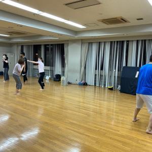 クレオ大阪南 ストレス発散企画 キックボクシングエクササイズ
