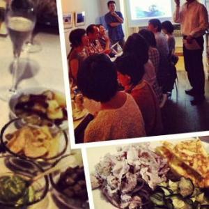 【ネット開催】科学バー@ホーム Returns!京都と東京の科学バーを支援!