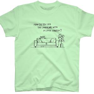 Tシャツ1000円OFFセール。