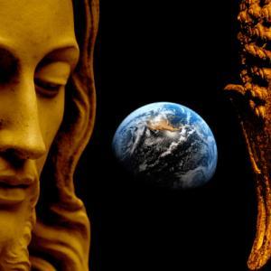 7/23祝「キリストのイニシエーション」イントロダクトリー開催